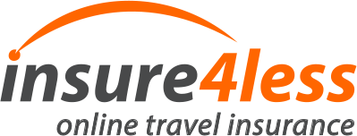 Cheap Travel Insurance Australia - Travel with Peace of Mind