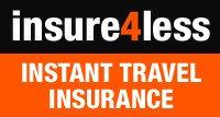 insure4less